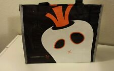 metropolitan market halloween trick or treat candy bag