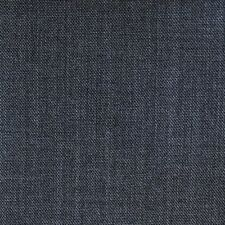 Holland and Sherry Medium Grey Pick & Pick All Wool Suiting - 3.50 Mtrs