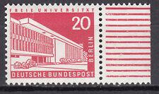 Berlin 1956 Mi. Nr. 146 Postfrisch mit Rand TOP!!! (21126)