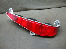 2012 12 POLARIS VICTORY VISION TAILLIGHT, LEFT #9898