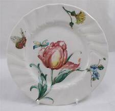Villeroy & and Boch BOUQUET salad / dessert plate (No3 in series) 20cm