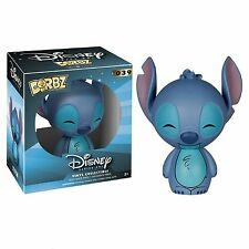 Funko Dorbz Disney Series 1: Stitch Vinyl Action Figure 039 Collectible Toy 5988
