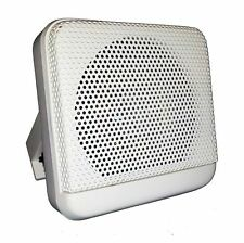 Seaworld Waterproof VHF Extension Speaker 10-30354