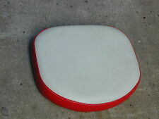 Vintage Tractor International Harvester 34 Model Utility Seat New Old Stock