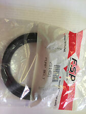 WHIRLPOOL MAYTAG TOP LOADING  WASHING MACHINE DRIVE BELT 211451 , 62114510