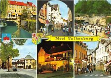 BG5377 car voiture mooi  valkenburg  netherlands