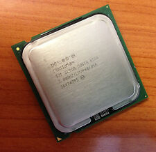 Intel SL9CB Pentium 4  Processor 531 3GHz 1MB 800MHz Desktop CPU Socket LGA775