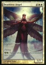 Deathless Angel FOIL | NM | Game Day Promos | Magic MTG