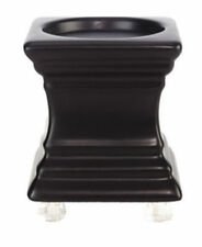 GOLD CANYON BLACK FOOTED SCENT POD WARMER