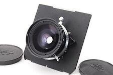 [Excellent-] Rodenstock Grandagon 75mm f6.8 Copal No. 0 Lens  (109115-K213)