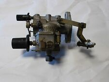 16HP SCOTT ATWATER 1955 Bail-A-MATIC TILLOTSON CARB MD43B BAIL A MATIC