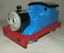 TALKING THOMAS - GOLDEN BEAR - MY FIRST THOMAS the tank engine sounds