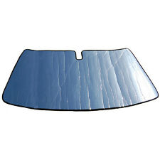 2002 - 2014 Mini Cooper S 4 Seater Coupe Clubman Windshield SunShade IN STOCK