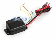 NEW Directed 454T Alternator RPM Monitor for Remote Engine Starters