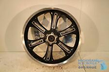 2015 15 VICTORY CROSS COUNTRY FRONT WHEEL RIM
