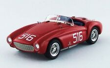 Art MODEL 315 - Ferrari 500 Mondial #516 Mile Miglia 1954  1/43