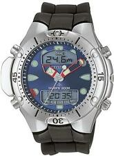 Citizen Eco-Drive Promaster Divers Mens Watch JP1060-01L