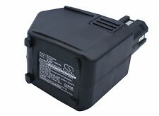 UK Battery for HILTI TCD12 00315082 00340470 12.0V RoHS