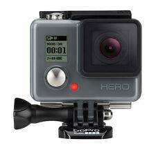 NEW GoPro HERO Action Camera 5MP,Camcorder & Built in Mic ,Waterproof 40m
