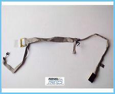 Cable Flex de Video Gateway MS2252 LCD Video Cable 50.4V601.103