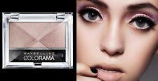 Maybelline Colorama Eyeshadow -701- New