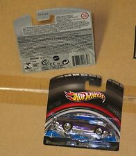 216 HOT WHEELS BOULEVARD BRUISER Models MIP NEW!