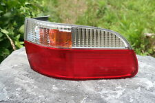 Toyota Estima Emina 98-99  Tail Light outside Right Japan