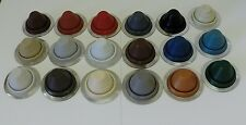 #3 Silicone High Temp Metal Roofing Pipe Boot Pipe Flashing 18 Colors Available