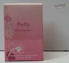 ELIZABETH ARDEN PRETTY DONNA EDP SPRAY VAPO - 100 ml