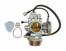 CARBURETOR Carb for 2003 2004 2005 Grizzly Grizzley 660 YFM660 4x4 Four Wheelers