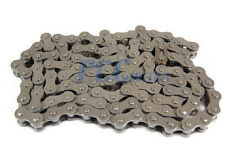 415-110L Chain 49cc to 80cc Engine Motorized Bicycle I CH15