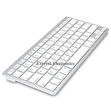 Teclado Bluetooth Para mac/pc/tablet Pc/smart teléfono, etc..