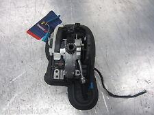 BMW 1er e81 e82 e88 e87 LCI x1 e84 circuito Steptronic leva del cambio 7577600
