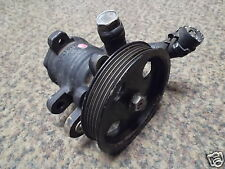 BREAKING 1993 - 2000 TOYOTA AVENSIS CARINA COROLLA DIESEL POWER STEERING PUMP