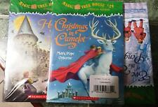 Magic Tree House Complete Set #1 - #49 Brand New in Shrinkwrap