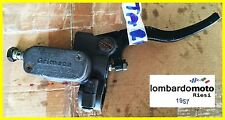 564707 POMPA FRENO brake pump DX BETA RR GRIMECA 50 / 125