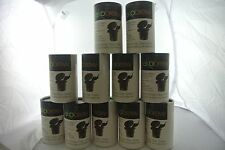 Ekobrew Cup, Refillable Cup for Keurig K-cup Brewers 12 Count- Package Of 12!