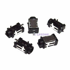10 LOT 2.5mmX0.8mm DC Power Jack Port Newsmy Yuandao Daono Ramos Flytouch Tablet