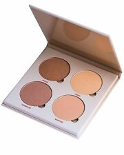 Anastasia Beverly Hills Glow Kit - SUNDIPPED