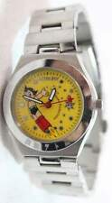 ASTRO BOY ATOM watch  Japan limited Osamu tezuka - 156 of 200 pieces