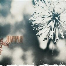 DOWNPILOT - LIKE YOU BELIEVE IT  CD NEU