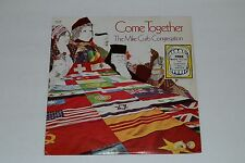 Come Together - The Mike Curb Congregation -  Perry Botkin, Jr. FAST SHIPPING!