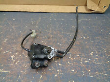 AHRMA 80's Yamaha TZ 250 TZ250 Control Junction Box          128