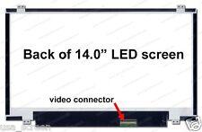 ELITEBOOK 9470M  Laptop Screen  Replacement *SHIP SAME DAY*2 YEAR WARRANTY