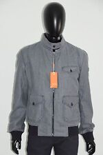 NEU HUGO BOSS ORANGE JACKE GR. 54, UVP: 279,00 €     0917