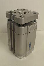 * Festo compacto cilindro advul - 32-30-p-a (156879) - nuevo - #go