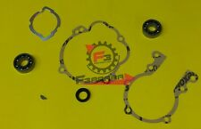 F3-22203768 KIT Revisione Albero Motore  Ciclomotore CIAO - SI - Bravo - Boxer