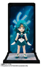 Bandai TAMASHII BUDDIES Sailor Neptune Sailor Moon IN STOCK USA