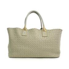 Authentic BOTTEGA VENETA Bag 115664 VX450  #260-001-810-5131