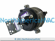 Lennox Armstrong Ducane Furnace 2-Stage Air Pressure Switch 102529-01 10252901